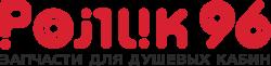 Roilk96Logo-2-2